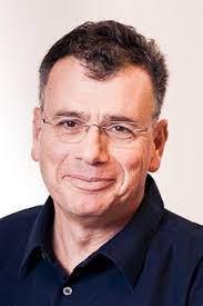 Prof. Nahshon Knoller, MD